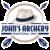 JOHN'S ARCHERY