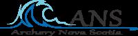 Archery-Nova-Scotia-logo-2048x550